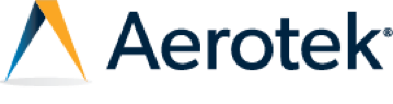 aerotek paperless